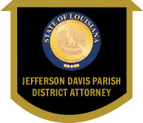 Jefferson Davis Parish District Attorney